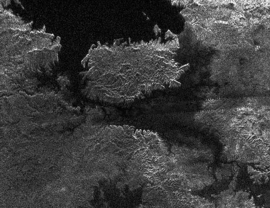 NASA/JPL/SSI
