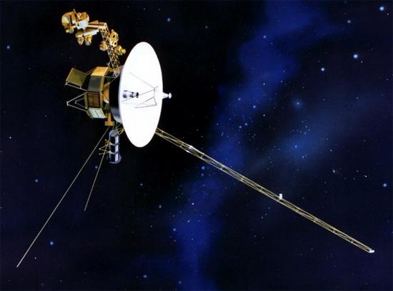 NASA/JPL