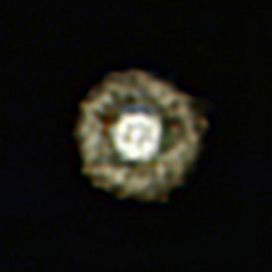 ESO/E. Lagadec