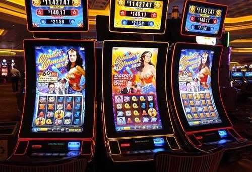 онлайн-казино Rox Casino в Украине