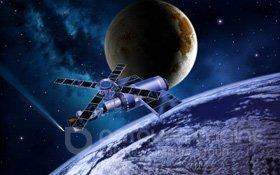 Исследование космоса всегда было важным для науки