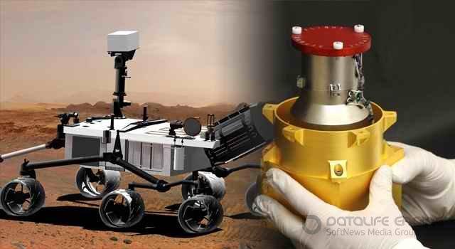 Главными инструментами исследования космоса