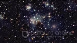 А мы сами во Вселенной?