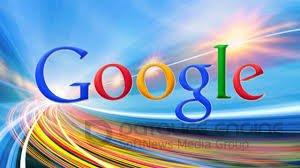 Google будет исследовать космос